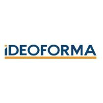 Ideoforma