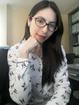 Karen Stephany Guevara Perales