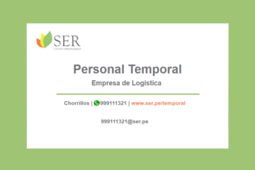 Personal Temporal