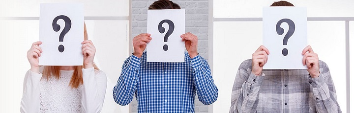 preguntas frecuentes para ser centro psicológico