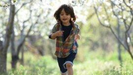 Autonomía e indepedencia en niños