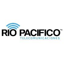 Rio Pacifico